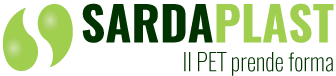 Sardaplast Logo